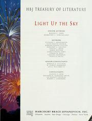 Light up the sky PDF