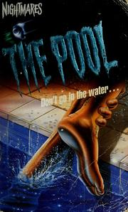 The pool PDF
