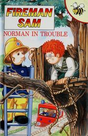Norman in Trouble (Fireman Sam) PDF