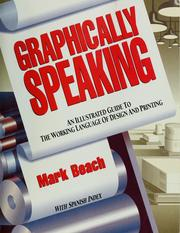 Graphically speaking PDF