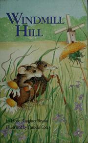 Windmill Hill PDF