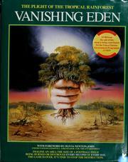 Vanishing Eden PDF