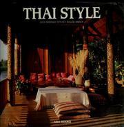 Thai style PDF