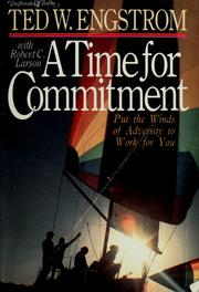 A time for commitment PDF