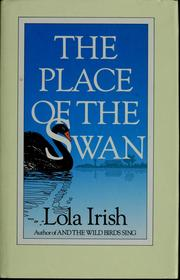 The place of the swan PDF