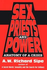 Sex, priests, and power PDF