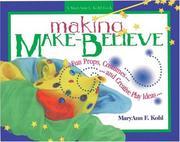 Making Make-Believe PDF