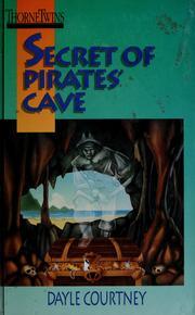 Secret of Pirates' Cave PDF