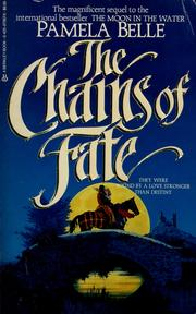 The chains of fate PDF