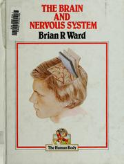 The brain and nervous system PDF