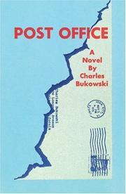 Post office PDF
