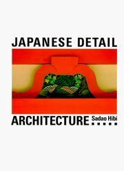 Japanese Detail PDF