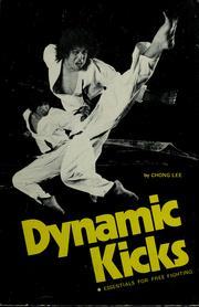 Dynamic kicks PDF