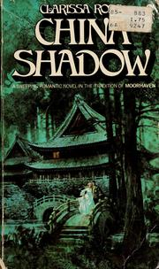 China Shadow PDF