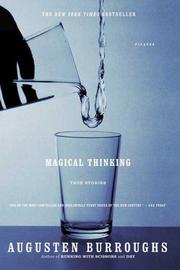 Magical Thinking PDF