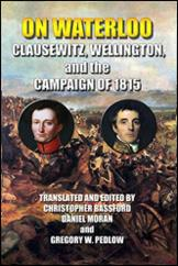On Wellington by Carl von Clausewitz