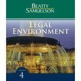 Legal Environment PDF