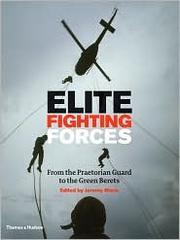Elite Fighting Forces