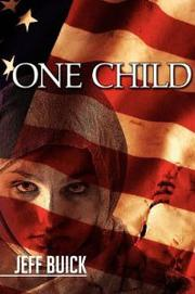 Cover of: One Child by
