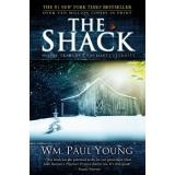 Cover of: The Shack by William P. Young
