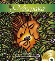 Naupaka by Winona Desha Beamer, Caren Loebel-Fried, Kaliko Beamer-Trapp