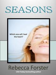 Cover of: Seasons by Rebecca Forster