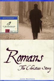 Romans (Fisherman Bible Studyguides) PDF