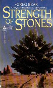 Strength of Stones PDF