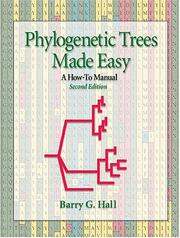 Phylogenetic Trees Made Easy PDF