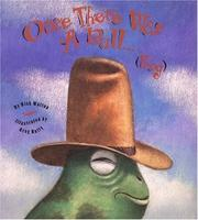 Once there was a bull--- frog PDF