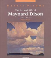 Desert dreams PDF