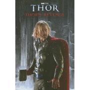 Thor's Revenge
