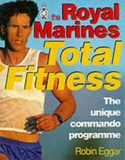 The Royal Marines Total Fitness PDF