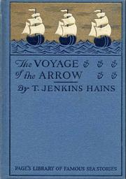 The Voyage of the Arrow PDF