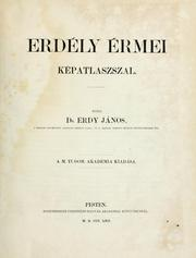 Erdly rmei, kpatlasszal by Jnos rdi