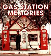 Gas station memories PDF