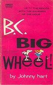 B.C. Big Wheel PDF