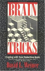 Brain tricks PDF