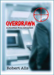 Overdrawn by Robert Alls