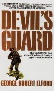 Devil's guard PDF