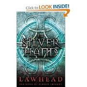 Cover of: The Silver Hand by