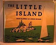 The Little Island PDF
