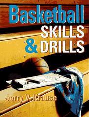Basketball skills & drills PDF