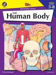 body work book