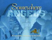 Somewhere angels PDF
