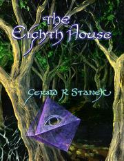 The Eighth House by Gerald R Stanek