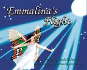 Emmalina's Flight by Gerald R Stanek
