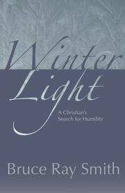 Winter Light PDF