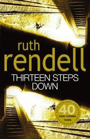 Thirteen steps down PDF