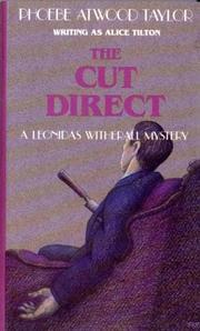 The Cut Direct PDF